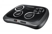 samsung smartphone gamepad  (3)