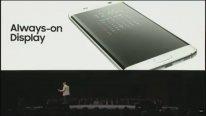 Samsung Unpacked Galaxy S7 (2)