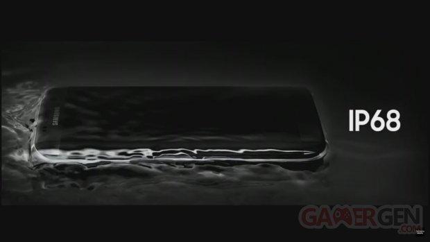Samsung Unpacked Galaxy S7 (3)