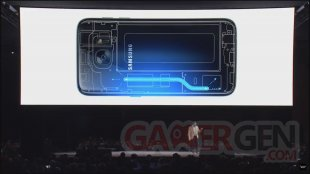 Samsung Unpacked Galaxy S7 (5)