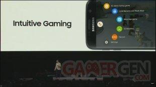 Samsung Unpacked Galaxy S7 (6)