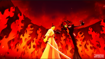 samurai jack battle through time annonce sur ps4 xbox one switch et pc ca8798c4  830 470