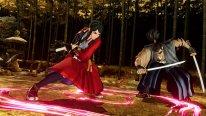 Samurai Shodown 01 22 04 2021