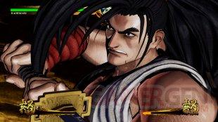 Samurai Shodown images (5)