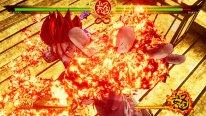 Samurai Shodown Kazuki Kazawa screenshot 5