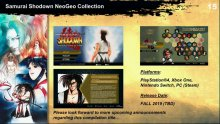 Samurai-Shodown-Neo-Geo-Collection_annonce