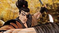 Samurai Shodown Spirits 10 09 2018 screenshot (3)