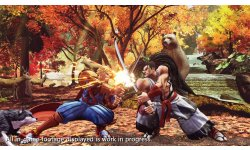 Samurai Shodown Spirits 10 09 2018 screenshot (5)