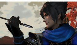 Samurai Warriors 4 10 07 2014 screenshot PS4 (9)