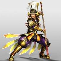 Samurai Warriors 4 22 08 2014 art (11)