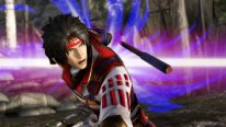 Samurai Warriors 4 22 08 2014 screenshot (130)