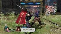 Samurai Warriors 4 Empires 2015 09 17 15 001