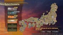 SAMURAI WARRIORS 4 Empires 20160318155858