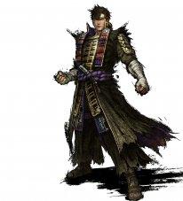 Samurai Warriors 5 05 23 04 2021