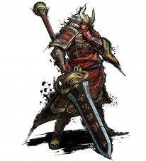 Samurai Warriors 5 37 23 04 2021