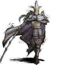 Samurai Warriors 5 41 23 04 2021