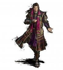 Samurai Warriors 5 49 23 04 2021
