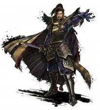 Samurai Warriors 5 57 23 04 2021