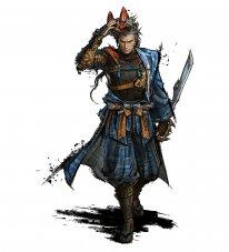 Samurai Warriors 5 65 23 04 2021