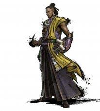 Samurai Warriors 5 77 23 04 2021