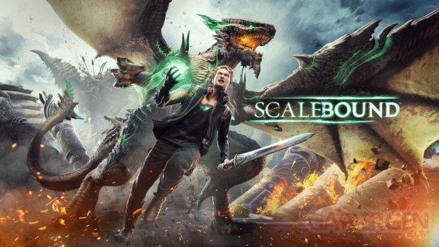 Scalebound 04 08 2015 artwork