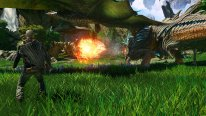 Scalebound 04 08 2015 screenshot 2