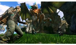Scalebound 04 08 2015 screenshot 4