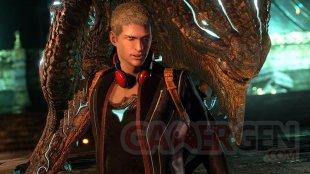 Scalebound 04 08 2015 screenshot 6
