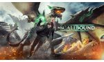 scalebound developpement repris cachette phil spencer repond