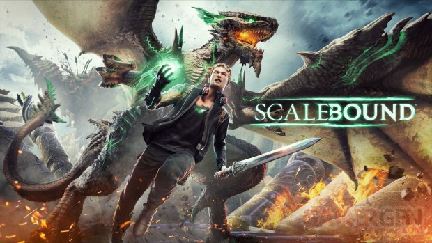 Scalebound images (1)
