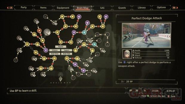 Scarlet Nexus 17 06 2021 screenshot (3)