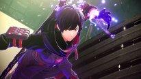 Scarlet Nexus Yuito Sumeragi screenshot 3