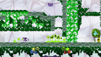 Schrödinger's Cat and the Raiders of the Lost Quark 08 05 2015 screenshot  (2)