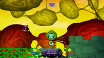 Schrödinger's Cat and the Raiders of the Lost Quark 08 05 2015 screenshot  (4)