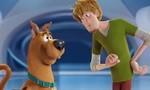 scooby nouvelle date sortie france exclusivement cinema