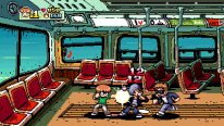 Scott Pilgrim vs. the World The Game Complete Edition images (1)