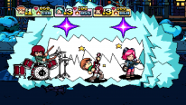 Scott Pilgrim vs. the World The Game Complete Edition images (2)