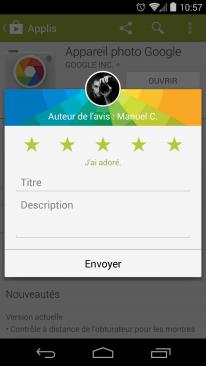screenshot google play store  (1)