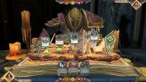 Screenshot RuneScape Chronicle Legends 1 (1)