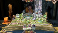 Screenshot RuneScape Chronicle Legends 1 (3)