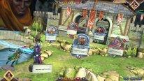 Screenshot RuneScape Chronicle Legends 1 (5)