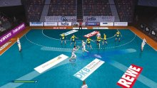 screenshot-SCREENSHOT2-handball-16