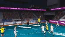 screenshot-SCREENSHOT4-handball-16