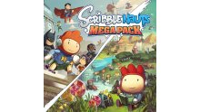 Scribblenauts_Mega_Pack_Key_Art-2