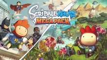 Scribblenauts_Mega_Pack_Key_Art