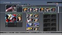 SD Gundam G Generation Cross Rays 01 11 07 2019