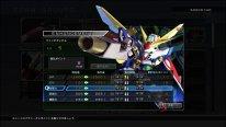 SD Gundam G Generation Cross Rays 02 11 07 2019