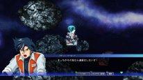SD Gundam G Generation Cross Rays 05 11 07 2019