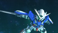 SD Gundam G Generation Cross Rays 07 11 07 2019