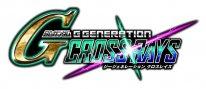 SD Gundam G Generation Cross Rays 09 11 07 2019